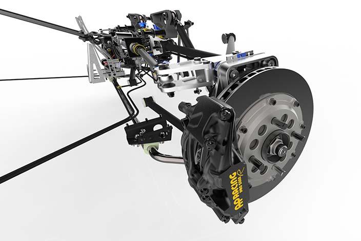 Technical-Suspension-Content4