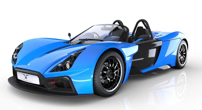 rp1 blue windscreen frtq whitebackground_resiezed
